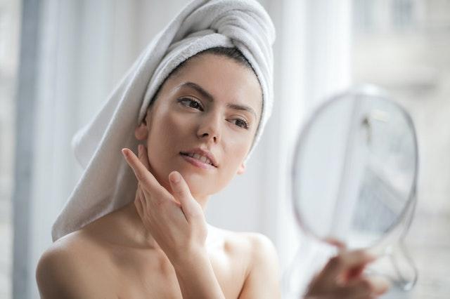 8 Essential Supplements for Skin Rejuvenation
